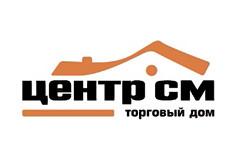 Центр строительных материалов