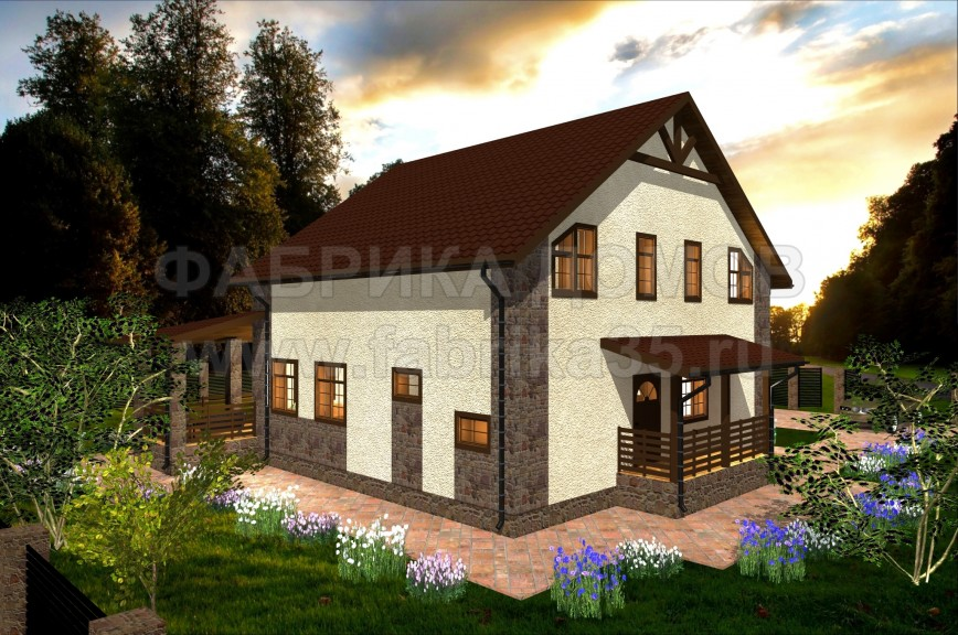 Строительная компания сортавала легион строительная компания в Ижевск